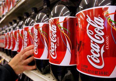 Así sería la evasión de impuestos de Coca Cola según Sinaltrainal