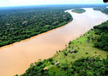 Comunidades buscan llegar a acuerdo sobre adjudicación de tierras en Putumayo
