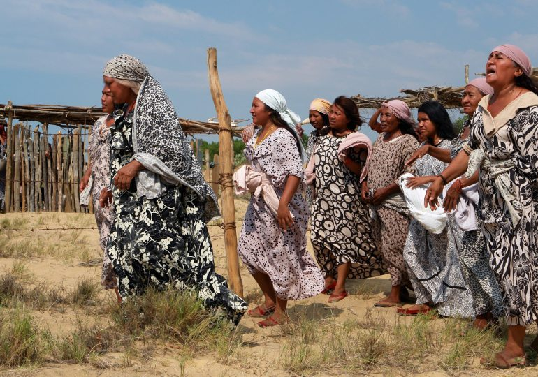 Cerrejón ha incumplido 14 fallos judiciales que favorecen a los wayuú