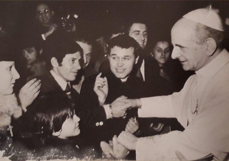 Preguntas sobre Pablo VI en Bogotá (1968), Camilo Torres y los campesinos