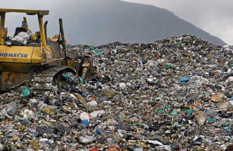 Administración Peñalosa habría disminuido índices de reciclaje de un 15% a un 3% en 2016