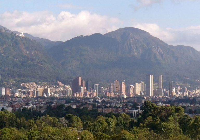 Alcaldía Distrital se niega a firmar pacto para proteger los Cerros Orientales