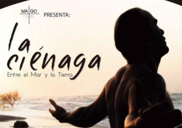 Con la Ciénaga inicia el 4to Festival de cine por los DDHH