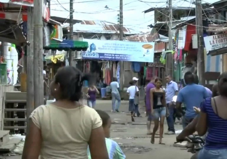 Asesinan Manuel Ramírez Mosquera, lider de comunidades negras en Truando, Chocó