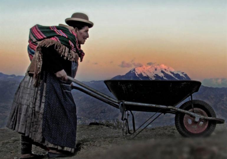 Vuelve el concurso de fotografía que destaca el trabajo en Latinoamérica