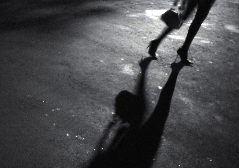 Organizaciones de Trabajadoras Sexuales rechazan proyecto de Clara Rojas