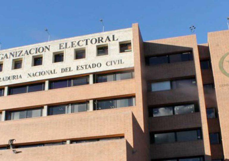 """En proceso de revocatoria """"No contamos con la mala fe del CNE"""" Carrillo"""