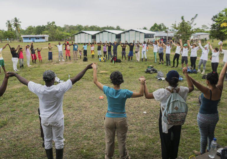 Víctimas de Rito Alejo del Río esperan toda la verdad