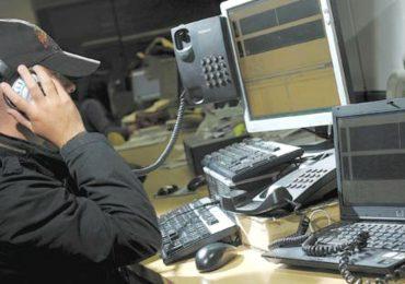 Condena a Jorge Noguera es tardía pero ratifica la existencia de los crímenes del DAS