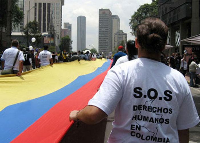 Atentan contra lideresa Maidany Salcedo de Piamonte, Cauca