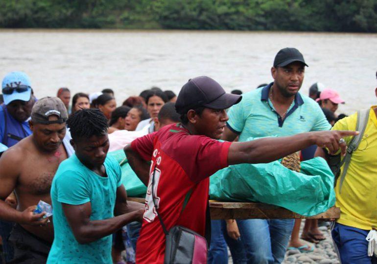 Oficina de la ONU en Colombia condena asesinato de campesinos en Tumaco