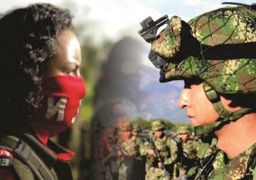 Cese bilateral: el gran objetivo de la mesa de diálogos en La Habana