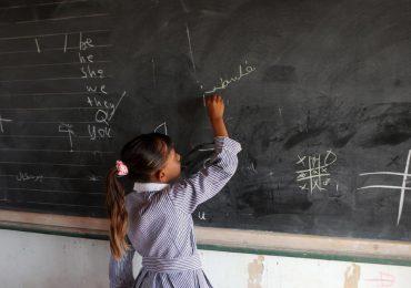 Servicio de inteligencia israelí define contratación de los profesores palestinos