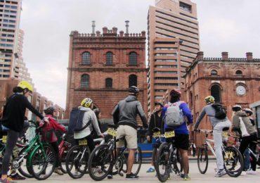 Con Climathon 2017 ciudadanía bogotana le apuesta a la movilidad verde
