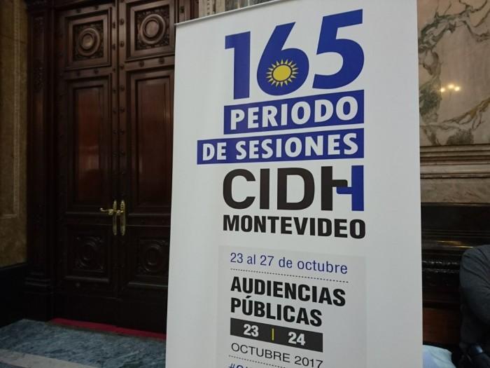 Debe haber diligencia en investigaciones por crímenes contra líderes en Colombia: CIDH