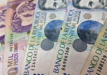 """Presupuesto 2018 es un """"conejo gigante"""" a los sectores sociales: Libardo Sarmiento"""