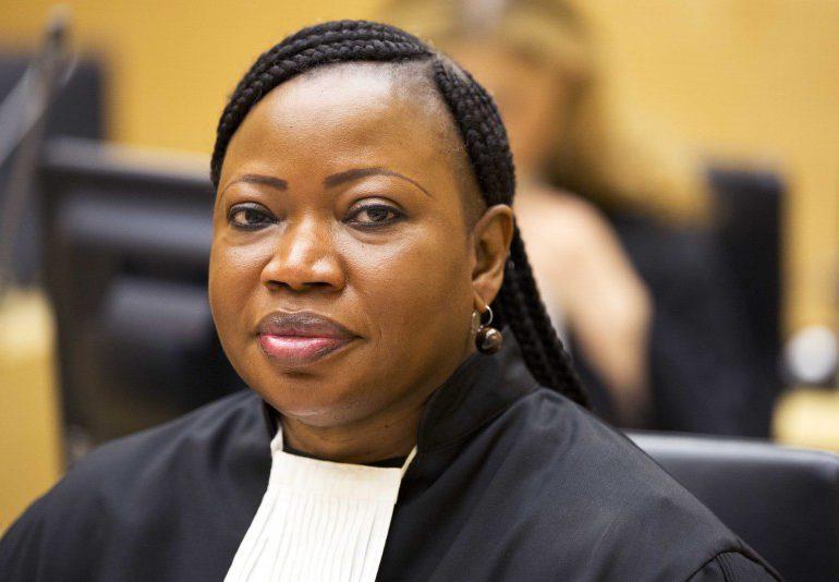 Cuatro modificaciones a la JEP que preocupan a la Corte Penal Internacional