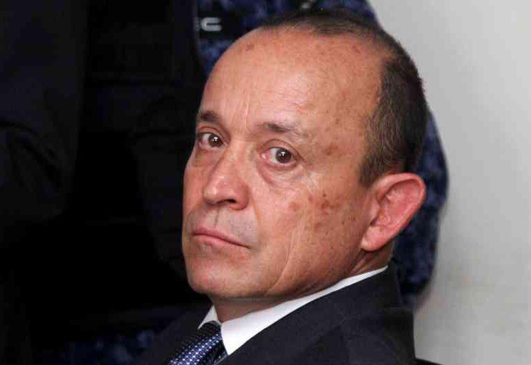 Denuncian intimidaciones contraDaniel Prado, abogado de las víctimas en caso Santiago Uribe
