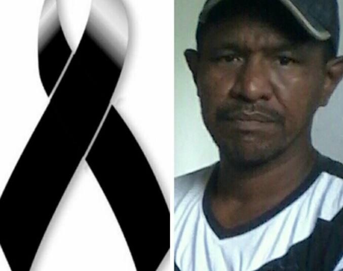 Asesinan a Miguel Pérez impulsor de sustitución de cultivos de uso ilícito en Tarazá, Antioquia