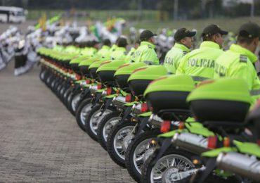 Denuncian abuso de poder de la Policía en medio de cuarentena