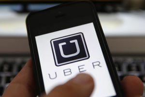 Uber: nadie te está echando