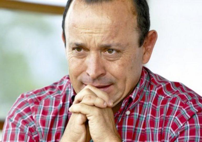 Testigo clave en caso contra Santiago Uribe, denuncia plan para acabar con su vida