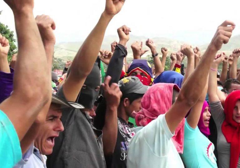 Las victorias de los campesinos del Catatumbo