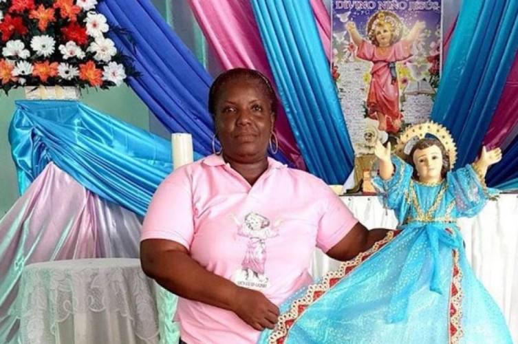 Asesinan a Luz Jenny Montaño, lideresa comunitaria en Tumaco