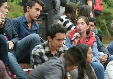 En los últimos 4 años matrículas de Los Andes han aumentado $4 millones de pesos