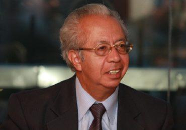 No fue correcto archivar acto legislativo de las curules de paz: Alfredo Beltrán