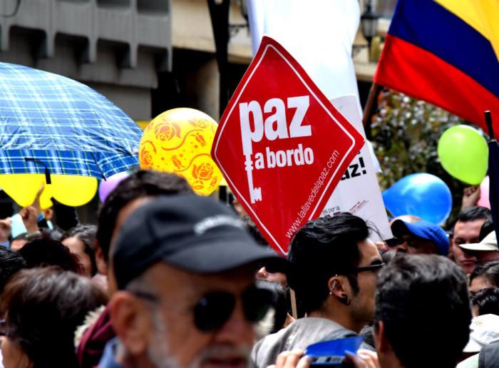 La agenda que debería adoptar el gobierno para facilitar conversaciones de paz con ELN