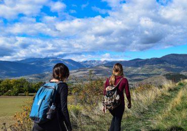 Cinco claves para hacer turismo responsable en temporada de descanso