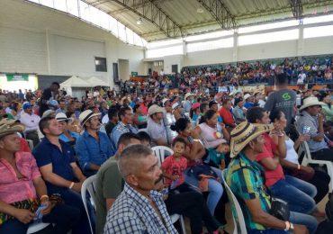 ANLA no escuchó a las víctimas de Hidroituango