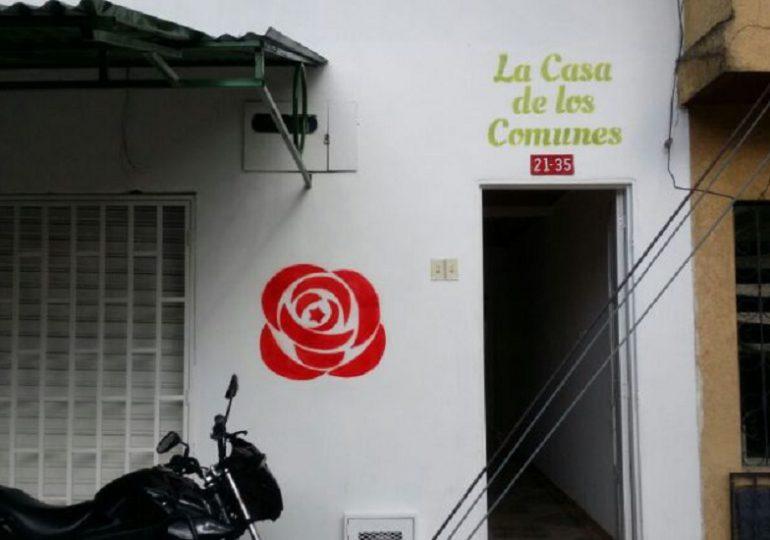 FARC denuncia asesinato y abuso sexual de madre de un ex combatiente
