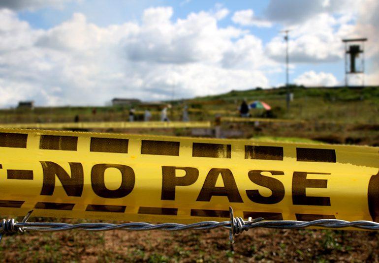 Empieza febrero y ya se registran dos asesinatos de lideresas sociales