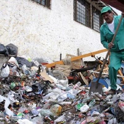 Distrito no permite que los trabajadores de Aguas de Bogotá realicen sus labores
