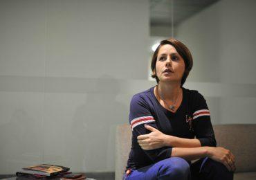 """""""Caso de Claudia Morales evidencia el miedo que tienen las víctimas a denunciar"""""""