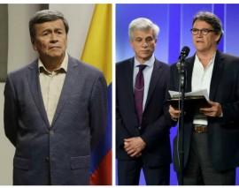 Gobierno y ELN deben acercar sus lógicas para salvar el proceso de paz