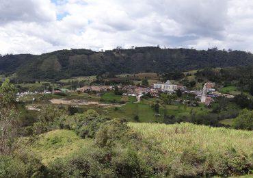 Comunidad de Gachantiva dispuesta a quitar el freno a su Consulta Popular