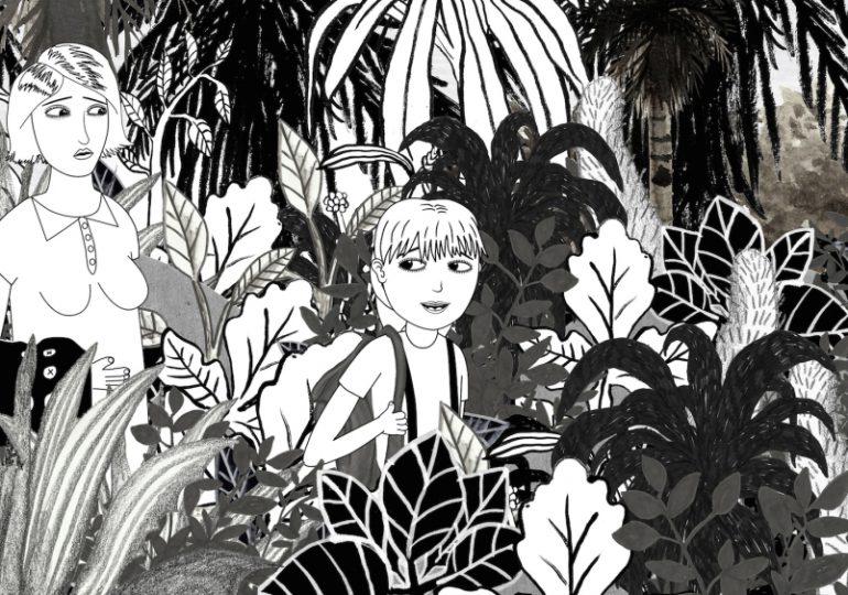 Dos cintas colombianas llegan hoy a la Berlinale