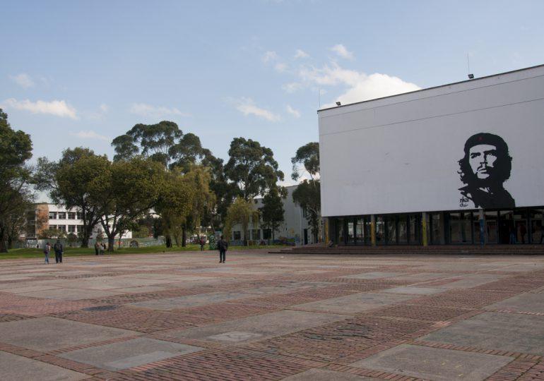 Elecciones a rector de la Universidad Nacional sin garantías para la democracia universitaria