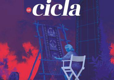 """En marzo el cine latinoamericano viaja en """"Cicla"""""""