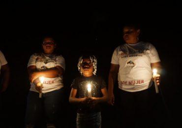Se agudiza crisis humanitaria en el Chocó