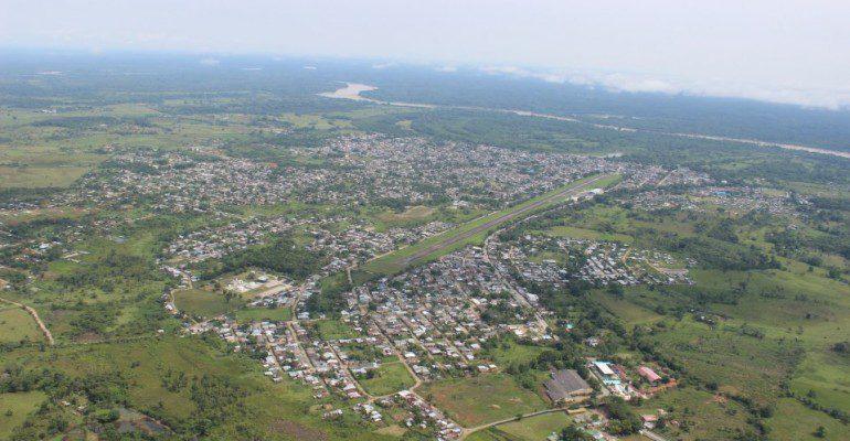Asesinan a líder social en Orito, Putumayo