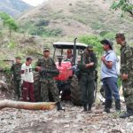 Foto: Comunidades Sabanalarga