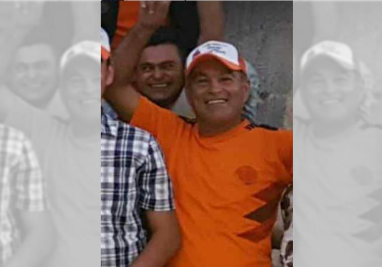 Asesinan líder Campesino en el Catatumbo