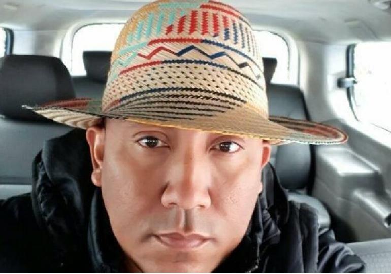 Atentan contra la vida de líder indígena Wayúu, en Rioacha-Guajira