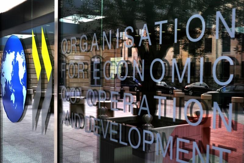 El ingreso a la OCDE y la salud de los colombianos