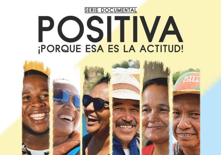 Valores de los líderes sociales de Colombia son retratados en una serie documental