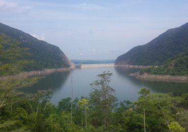 """""""Río Cauca debe ser representado por quienes lo hemos cuidado"""""""